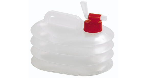 Easy Camp Folding Water Carrier 3 Liter